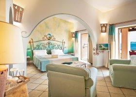 italie-hotel-valle-dell-erica-thalasso-spa-134.jpg