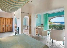italie-hotel-valle-dell-erica-thalasso-spa-135.jpg