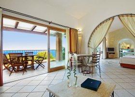 italie-hotel-valle-dell-erica-thalasso-spa-138.jpg