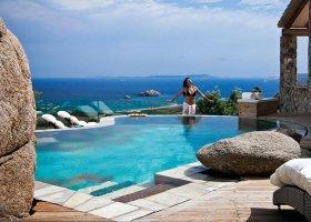 italie-hotel-valle-dell-erica-thalasso-spa-140.jpg