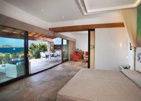 italie-hotel-valle-dell-erica-thalasso-spa-141.jpg