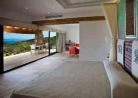 italie-hotel-valle-dell-erica-thalasso-spa-145.jpg