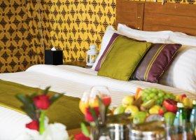 katar-hotel-regency-sealine-camp-021.jpg