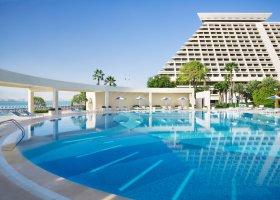 katar-hotel-sheraton-grand-doha-022.jpg