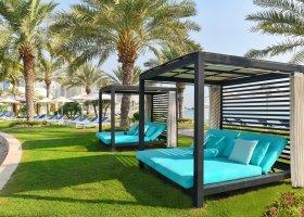 katar-hotel-sheraton-grand-doha-055.jpg