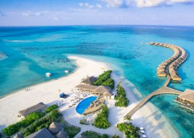 maledivy-hotel-cocoon-maldives-020.jpg