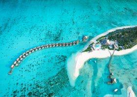 maledivy-hotel-cocoon-maldives-021.jpg