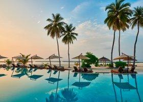 maledivy-hotel-constance-halaveli-resort-137.jpg