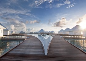 maledivy-hotel-diamonds-thudufushi-116.jpg