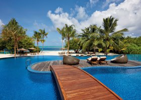 maledivy-hotel-hideaway-beach-resort-spa-122.jpg
