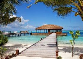 maledivy-hotel-hideaway-beach-resort-spa-128.jpg