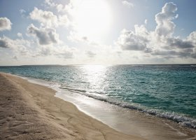 maledivy-hotel-hideaway-beach-resort-spa-129.jpg