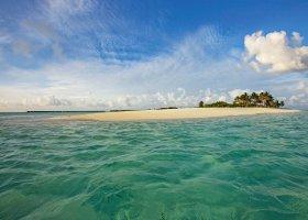 maledivy-hotel-hideaway-beach-resort-spa-131.jpg