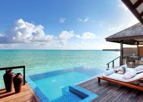 maledivy-hotel-hideaway-beach-resort-spa-137.jpg