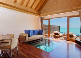 maledivy-hotel-hideaway-beach-resort-spa-140.jpg