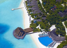 maledivy-hotel-hideaway-beach-resort-spa-163.jpg