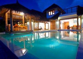 maledivy-hotel-hideaway-beach-resort-spa-164.jpg