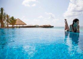 maledivy-hotel-hideaway-beach-resort-spa-189.jpg