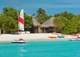 maledivy-hotel-hideaway-beach-resort-spa-191.jpg