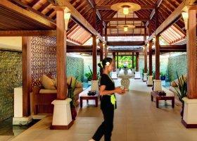 maledivy-hotel-hideaway-beach-resort-spa-233.jpg
