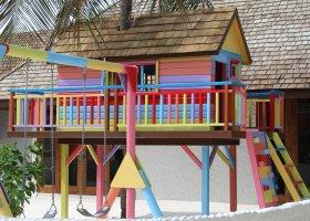 maledivy-hotel-hideaway-beach-resort-spa-245.jpg