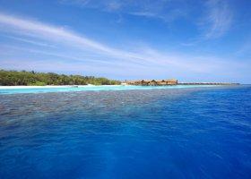 maledivy-hotel-lily-beach-resort-055.jpg
