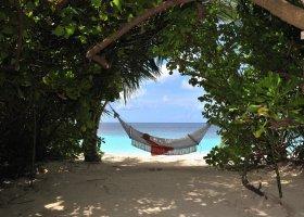 maledivy-hotel-lily-beach-resort-112.jpg