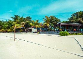 maledivy-hotel-lily-beach-resort-155.jpg