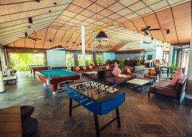 maledivy-hotel-lily-beach-resort-159.jpg