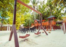 maledivy-hotel-lily-beach-resort-164.jpg