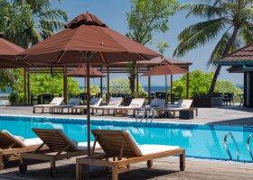 maledivy-hotel-lily-beach-resort-229.jpg