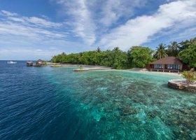 maledivy-hotel-lily-beach-resort-231.jpg