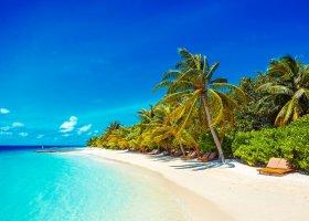 maledivy-hotel-lily-beach-resort-254.jpg
