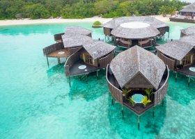 maledivy-hotel-lily-beach-resort-257.jpg