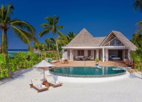 maledivy-hotel-milaidhoo-039.jpg