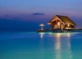 maledivy-hotel-one-only-reethi-rah-134.jpg
