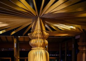maledivy-hotel-ozen-by-atmosphere-at-maadhoo-322.jpg