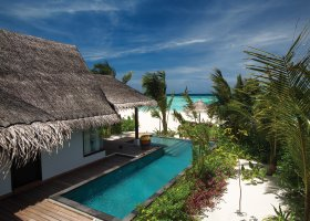 maledivy-hotel-ozen-by-atmosphere-at-maadhoo-335.jpg
