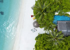 maledivy-hotel-ozen-by-atmosphere-at-maadhoo-387.jpg