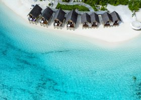 maledivy-hotel-ozen-by-atmosphere-at-maadhoo-390.jpg
