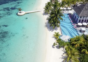 maledivy-hotel-ozen-by-atmosphere-at-maadhoo-393.jpg