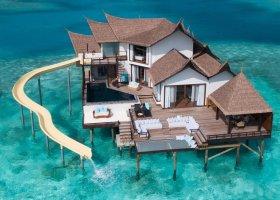 maledivy-hotel-ozen-reserve-bolifushi-025.jpg
