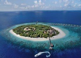 maledivy-hotel-park-hyatt-maldives-hadahaa-082.jpg