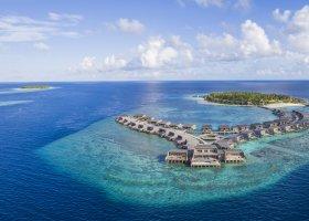 maledivy-hotel-st-regis-vommuli-036.jpg