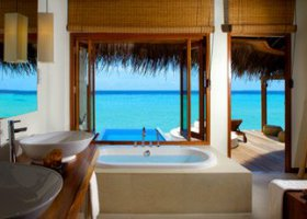 maledivy-hotel-w-retreat-132.jpg