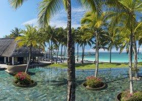 mauricius-hotel-belle-mare-plage-resort-127.jpg