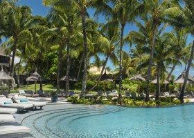 mauricius-hotel-belle-mare-plage-resort-131.jpg