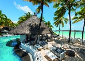 mauricius-hotel-belle-mare-plage-resort-145.jpg