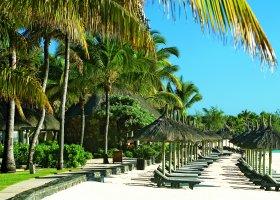 mauricius-hotel-constance-belle-mare-plage-resort-232.jpg