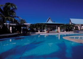 mauricius-hotel-cotton-bay-hotel-rodrigues-011.jpg